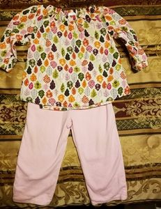Gymboree Cute outfit